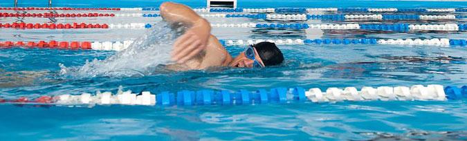 плавание-первый-старт