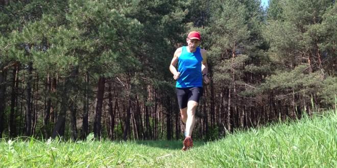 Фитнес после 50 блог о приобретении
